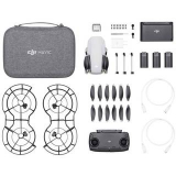 DJI Mavic Mini Fly More Combo bei Conrad