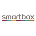 10% de bon pour Smartbox (XMAS10)