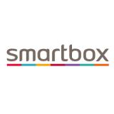 10% Gutschein bei Smartbox Code: XMAS10