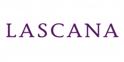 25% auf fast alles bei Lascana