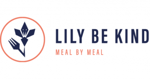 Lily be kind