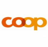 Gratis Lieferung ab einem Einkauf von CHF 100.- bei coop.ch