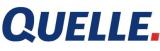 Green Monday 2017: Bis zu 50% auf viele Heimtextilien-Bestseller bei QUELLE Versand