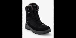 Boot femmes Lowa Trident III Gore-Tex®