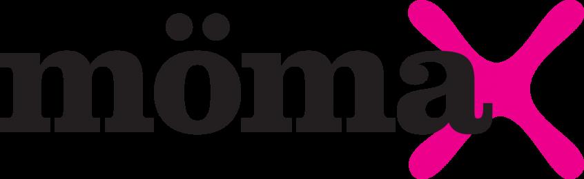 mömax