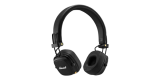 Casque MARSHALL Major III Bluetooth