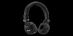 Casque MARSHALL Major III Bluetooth
