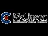 Deux codes promo chez McLinsen