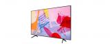SAMSUNG QE75Q60T TV (75 Zoll, UHD 4K, QLED)