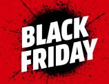 Pre Black Friday a MediaMarkt
