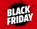 MediaMarkt Pre Black Friday