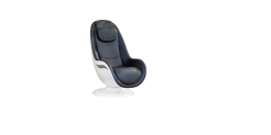 Medisana Lounge Chair RS 650  bei Melectronics