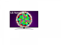 LG 55NANO816 55″ 4K TV bei Melectronics