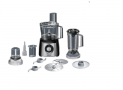 Siemens Food-processor MultiTalent 3  bei Fust