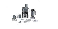Siemens Food-processor MultiTalent 3  bei Fust