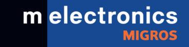 30% auf alle Spielwaren und bis zu 70% Rabatt auf Highlights bei MElectronics