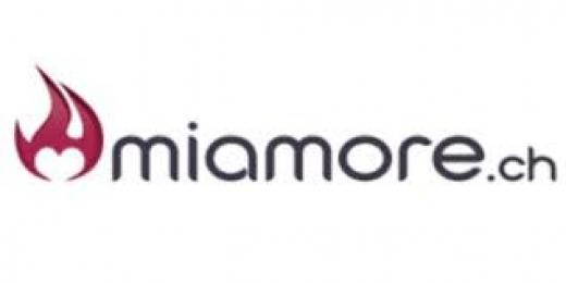 miamore