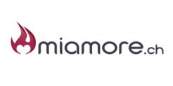 25% auf alles bei Miamore Code: SINGLE19
