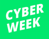 Cyber Monday bei microspot