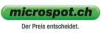 microspot.ch