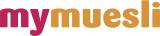 Confezione campione mymuesli2go GRATUITO da mymuesli
