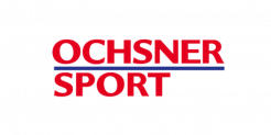 Clubtage: 20% Rabatt bei Ochsner Sport