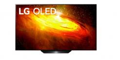 LG OLED55BX6 55″ bei Melectronics