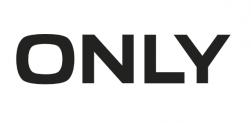 Bis 25% Rabatt bei Only.com zum Singles Day