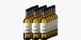 Wein-Aktion: Telmo Rodriguez Basa Blanco