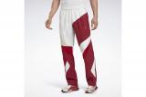 R&C Hybrid Pant réduit avec Rebook !