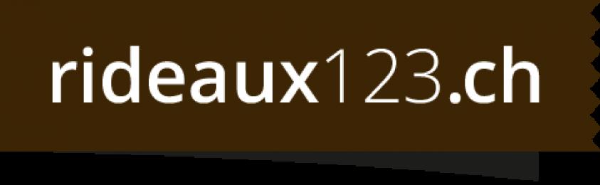 rideaux123
