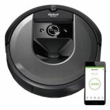 Roomba i7 bei Fust zum bestprice ever