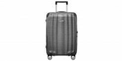 Lite-Cube Trolley von Samsonite