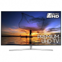 Black Friday bei Melectronics.ch – Samsung 65″ TV UE-65MU8000 zum Best-Price-Ever CHF 789.-