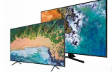 Samsung TV Bundle (40″ & 55″) bei Brack.ch für CHF 949.00