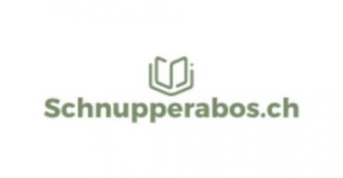 schnupperabos.ch