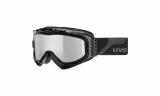 UVEX g.gl 300 TOPSkibrille bei Bergzeit!