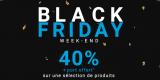 40% + livraison gratuits dès 50 CHF d'achat pour Smartphoto!