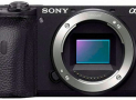 Sony Alpha 6600 Body (Import)