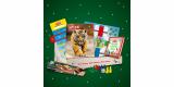Aktion: SPICK-Schlaumeier Box für Kinder