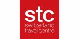 50% sullo Swiss Coupon Pass + buono di CHF 50
