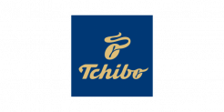 Tchibo MONDAY SALE: 30% auf alle Jacken