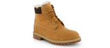 La Premium Timberland 6 chez Ochsner Shoes
