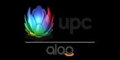 UPC Connect 600 für nur CHF 22.-/mtl.
