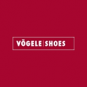 Black Friday bei Vögele Shoes – 33% Rabatt