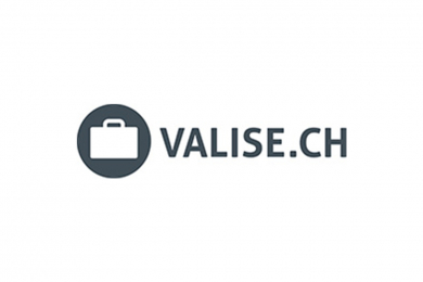 valise.ch