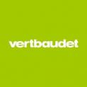 -30% sur TOUT chez Vertbaudet